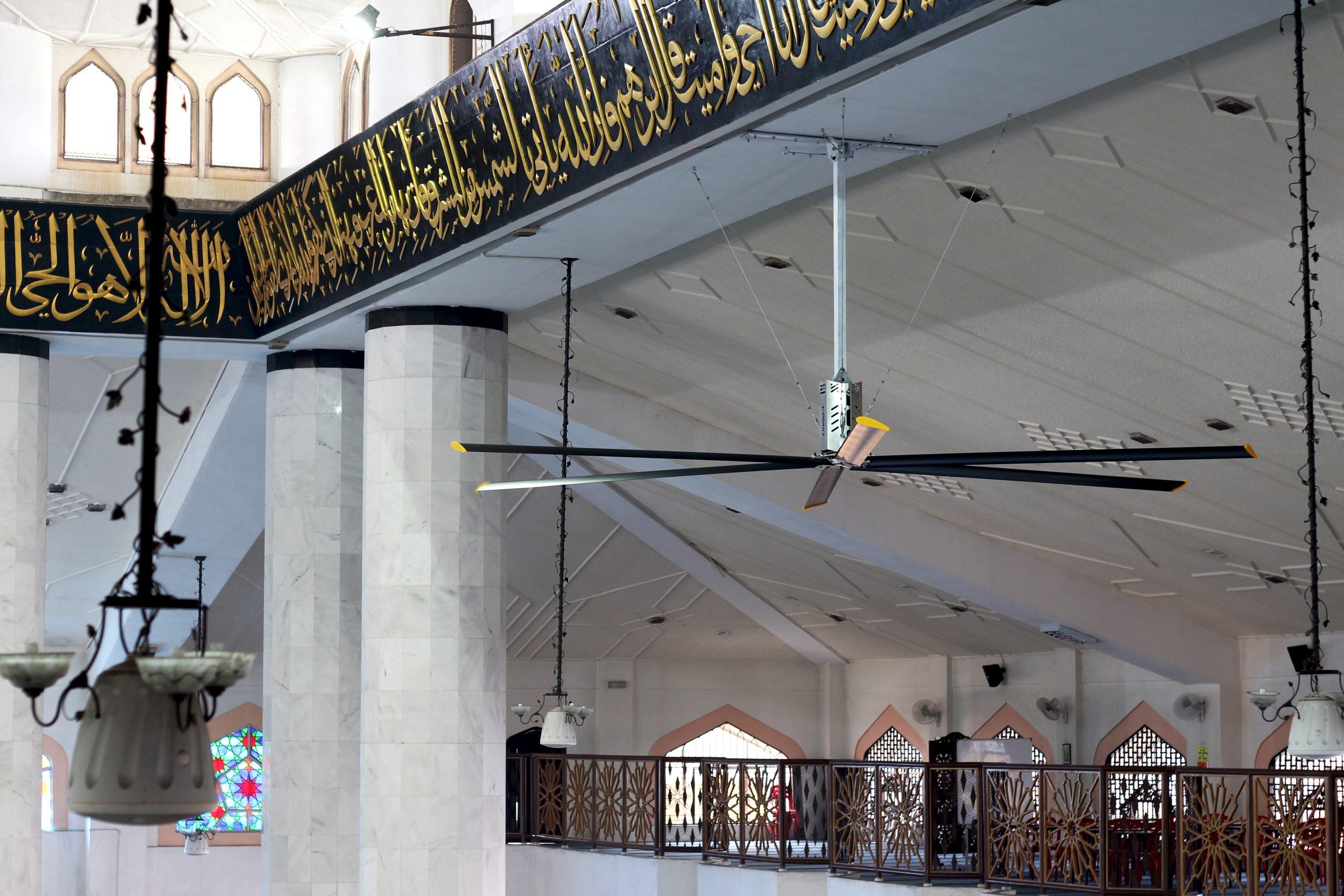 Masjid-Al-Azim-Melaka_1