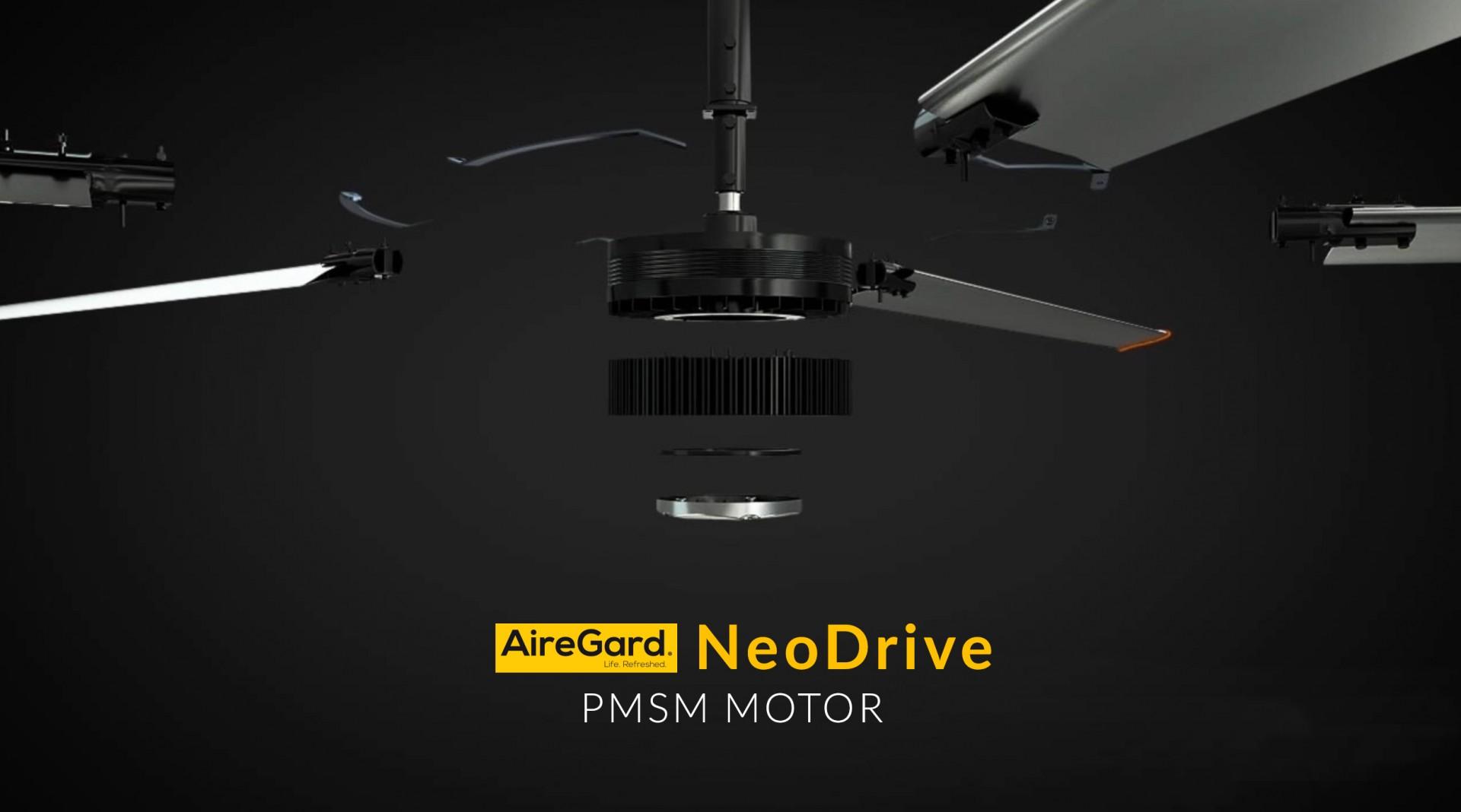 20200728 - NeoDrive HVLS Motor 2 (d)