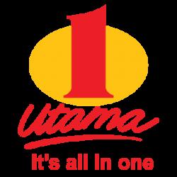 1Utama
