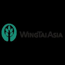 Wingtai